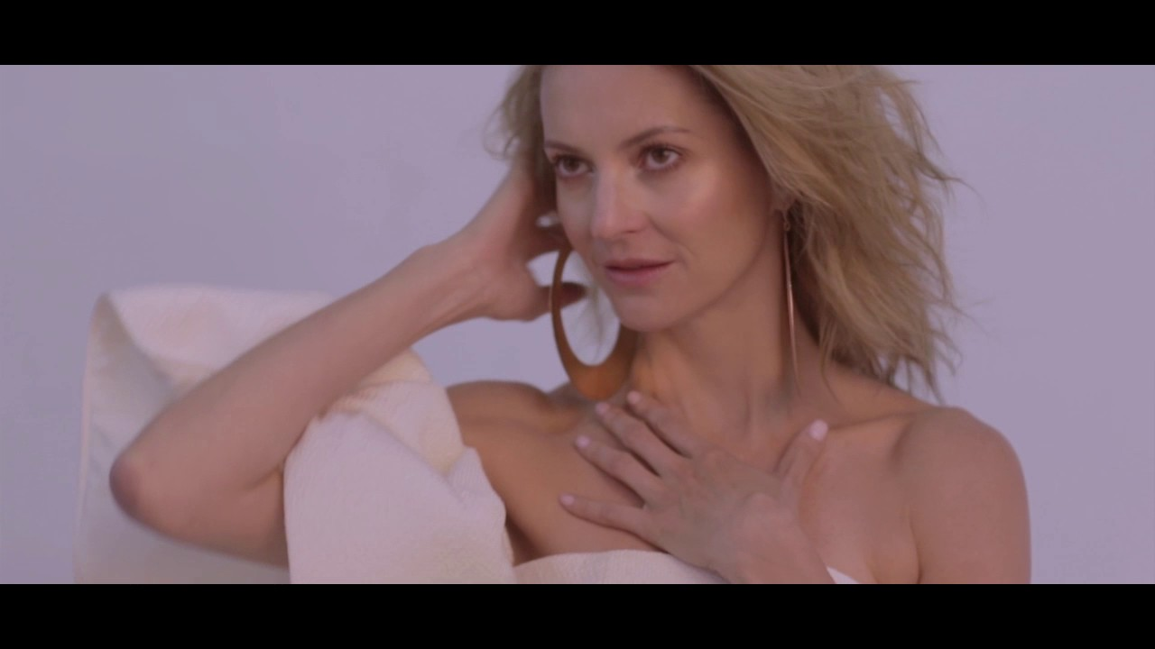 Ana Lucia Desnuda fashion film: ¡ana paula ordorica saca su lado más cosmo!