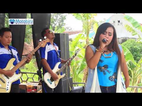 TIADA GUNA -IDAY -FLASH MUSIK -LIVE KUBANGDELEG CIREBON_18 JULI 2017