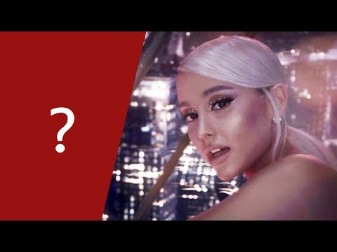 What is the song? 2018 (Female Hits) #1