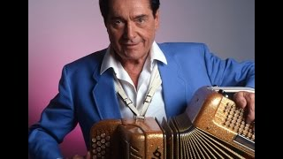 André VERCHUREN - Domino - Valse,French accordéon