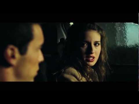 Tengo ganas de ti (2012) - Trailer HD (Español)