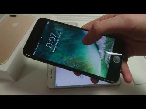 apple-iphone-7-plus-unboxing-verizon-gold-32-gb-vs-iphone-7
