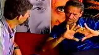 Baixar Ze Ramalho fala sobre Raul Seixas - 2 de abril de 2001 (02)