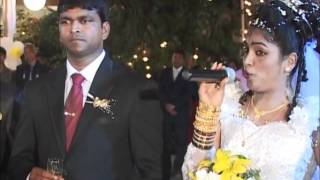 Video Wedding and Silver Jubilee Konkani Toast Song 2012 by Bride Tracy download MP3, 3GP, MP4, WEBM, AVI, FLV Oktober 2018