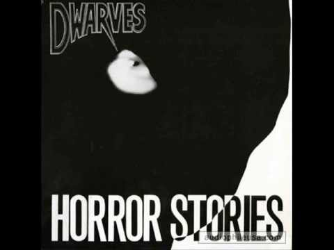 The Dwarves - In And Out