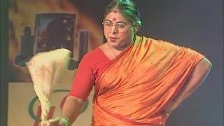 ഇതാ.. ഹൗവൈ ഷണ്മുഖി വീണ്ടും..!! | Malayalam Stage Shows