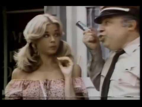 February 10, 1979 commercials (Vol. 2)