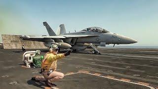 Video Video Pesawat Tempur Keren Takeoff dan Landing download MP3, 3GP, MP4, WEBM, AVI, FLV April 2018
