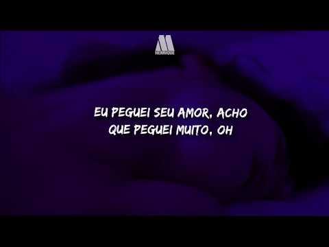 Ciara - Overdose [Tradução/Legendado] (Dave Luxe Remix) mp3