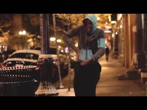 Maserati (Official) Bop video Bop King Dlow X Bop Prince Pouncey