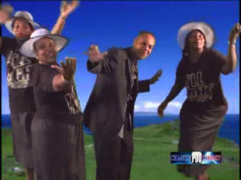 "Limage Pierre ""Bali Gloua"" Music Video 2012 on Chantepouchrist.com"