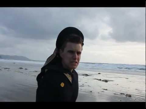Come Sail Away - Styx (HLA Music Video 2012)