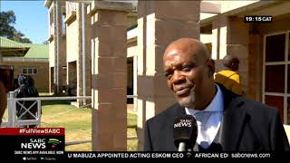 Anti-corruption conference underway in Mahikeng