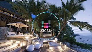 Music Summer Mix 2019 - Best Of Deep House Sessions Music Chill Out Mix♨️MusicMask