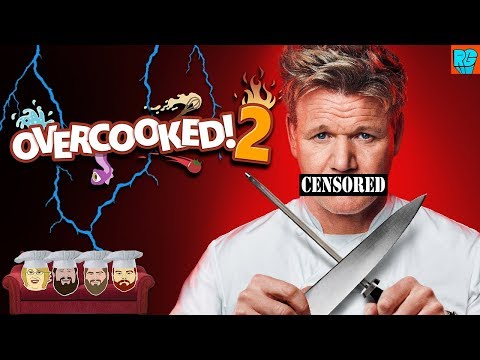 kitchen-frightmare:-couch-co-op:-overcooked-2-gameplay
