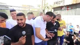 معين الاعسم دمااار الدحية سمرا يا شوكولاته 2020 جديد حمام العريس رام قدومي