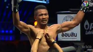 thai-fight-bangkokchanajon-pk-saenchai-vs-saiyok-phumpanmuang-thai-fight-final-27-jan-2018