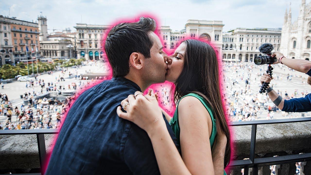 11 differenze tra dating e matrimonio YouTube asiatico sito di incontri