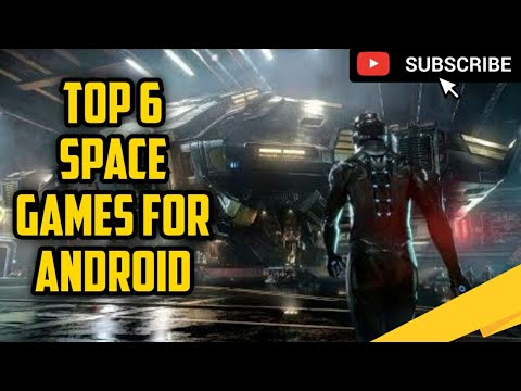 Top 6 Offline Space Games For Android 2019 || Direct Links In The Description || Watch Till End ||