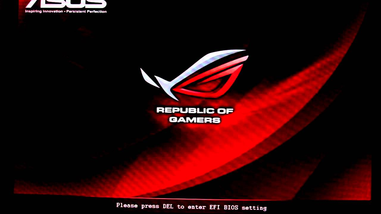 download wallpapers amd fx - photo #32
