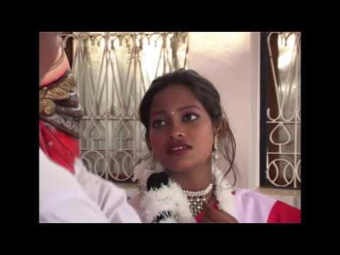 CG PANTHI SONG-CHHATA PAHAD-BHAGWATI DEVI-CHHATTISGARHI-AVM STUDIO RAIPUR-9301523929