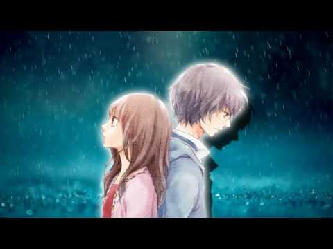 Nightcore - I hate you I love you (200+ Viewers Special) 1 Hour+
