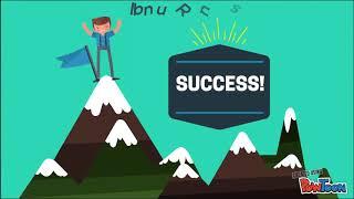 Video Ibnu Rusyd (TEOLOGI ISLAM) download MP3, 3GP, MP4, WEBM, AVI, FLV Agustus 2018