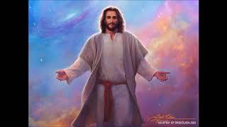 あなたもすべての人々も世界も、愛と光で祝福され、平和でありますよう...