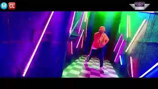 Yo Yo  Ikka ft rs Chauhan and rishi rich song status 2019
