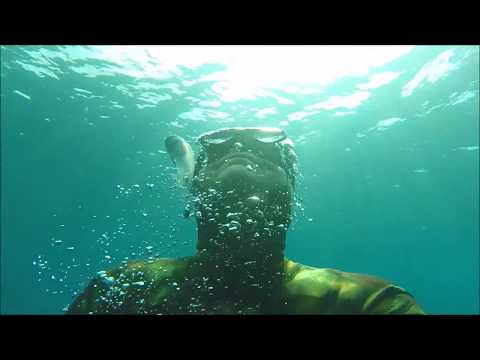 Spearfishing In Richards Bay
