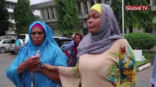 Wema Kafika Mahakamani Baada ya Operesheni India