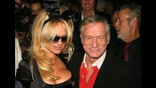 Эти горячие красотки стали популярными благодаря «Playboy»