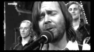 Video [WKÖ] Fuzzman & the Singin Rebels - für eine handvoll gras download MP3, 3GP, MP4, WEBM, AVI, FLV Agustus 2017