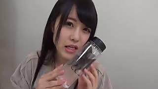 AV女优拍环保广告让人脸红心跳 高橋杏優 動画 2