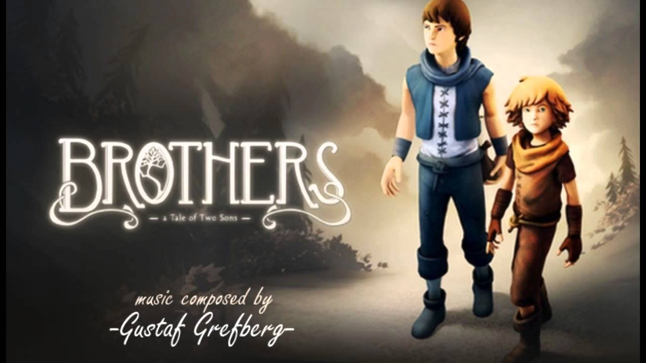 Brothers: A Tale of Two Sons DRM-Free Download - Free GoG ...