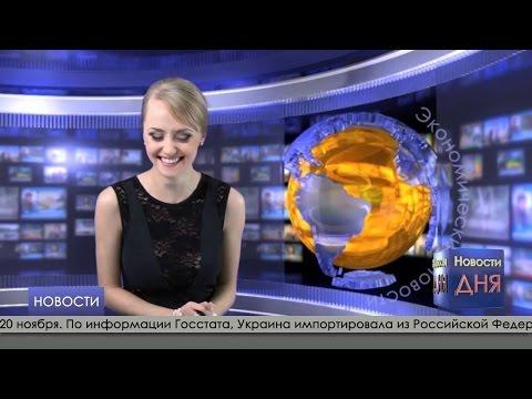 Ляпы ведущих - МЕГАРЖАЧ!