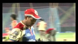 Royal Challengers Bangalore vs Pune Warriors-PW vs RCB-IPL 2013 Season 6 T20 cricket-Match 46