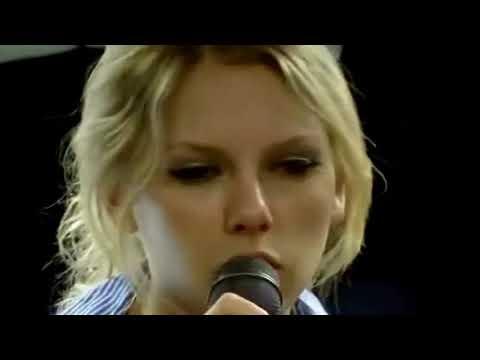 American Girl Guitar Chords Taylor Swift Khmer Chords