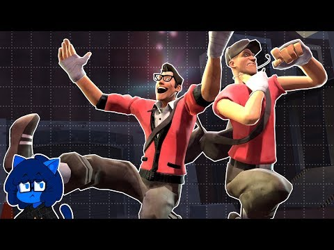 TF2: The FPS Config Journey