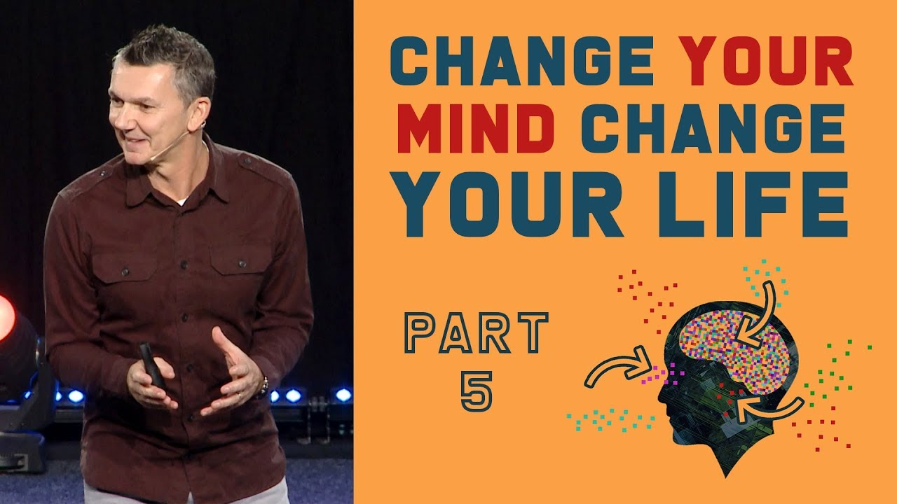 Download Change your mind, change YOUR LIFE - Mental Health | Part 5 | Mindfield