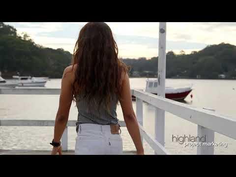 Jannali, a popular place to live! - Highland Project Marketing