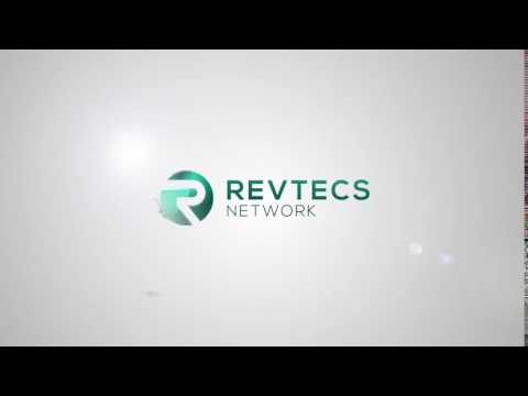 Revtecs Network Suisse