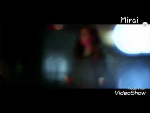 Udta Punjab_Ikk kudi(Club Mix) with lyrics