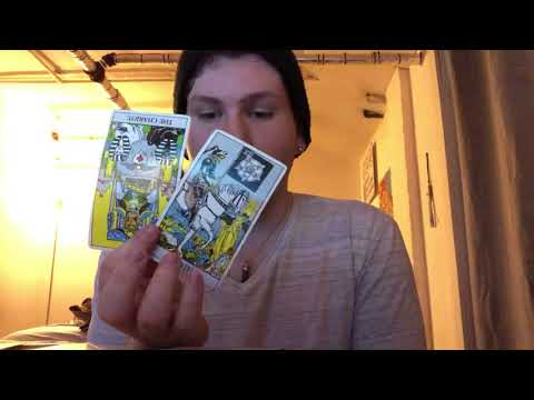 Pisces, Cancer, Scorpio - ENERGY SHIFTS WITH ENDINGS! JUNE 1-7 LOVE TAROT READING!