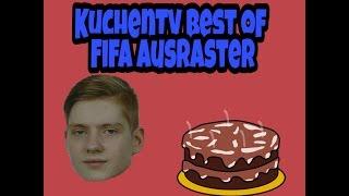 KuchenTV best of Fifa Ausraster!