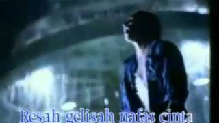 Inka Christie Feat Amy Search Nafas Cinta.mp3