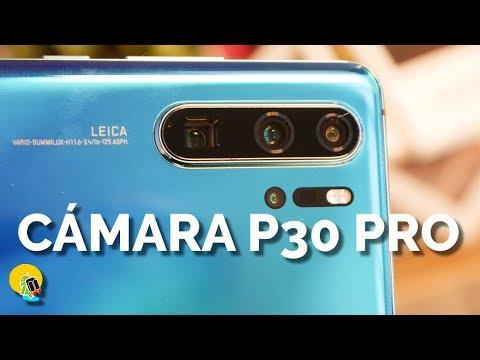 así-funcionan-las-4-cÁmaras-del-huawei-p30-pro