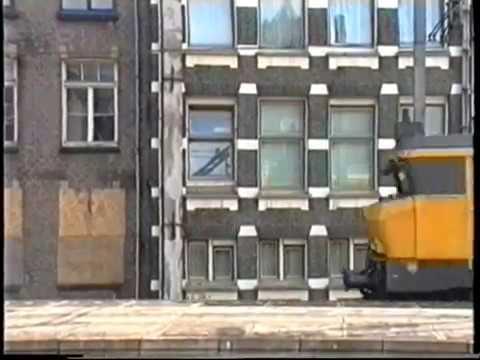 1994-07-17 Int1236 Amsterdam