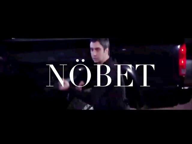 Pana Filmden Yeni Dizi : N