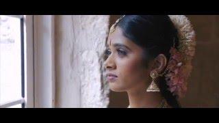 Amazing Sri Lankan Wedding - Saraniya & Vishnu [Sydney, Austra…